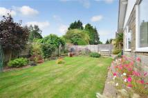 2 bedroom Bungalow for sale in The Sheilings...