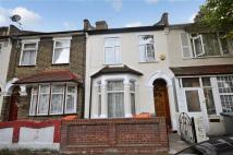 2 bedroom Terraced house for sale in Corporation Street...