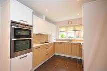 5 bed Detached property in Boundary Walk, Knowle...