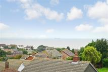 5 bedroom Detached home for sale in Augustine Road...