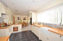 3 bed Detached home in Royal Walk, Appley, Ryde...