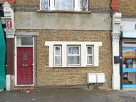 Ground Flat for sale in Hainault Road...