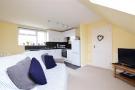 Living Room/ Bedroom 3
