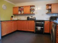 Guilford Avenue Terraced property for sale