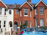 3 bedroom Terraced property in Loder Road, Brighton...