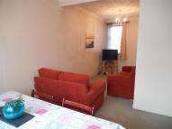 3 bed Terraced property for sale in Mulberry Way...