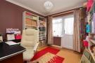 Study/ Bedroom 3