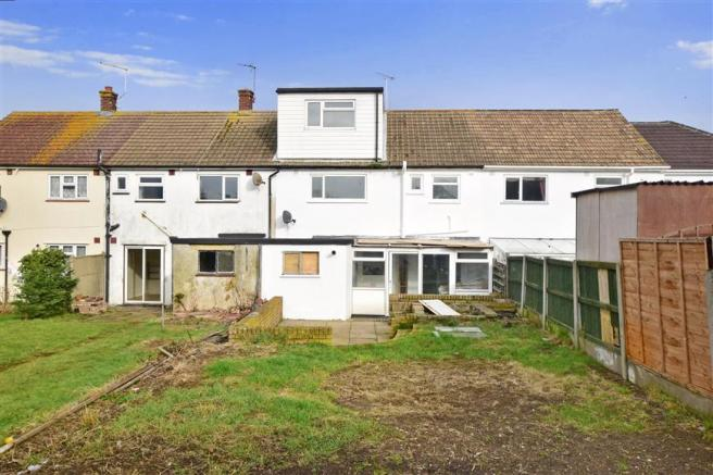 Worthing Homes Pay Rent