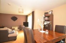Apartment for sale in Station Road, Horsham...