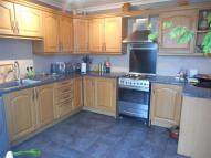 3 bed semi detached property in Whitebarn Lane, Dagenham...