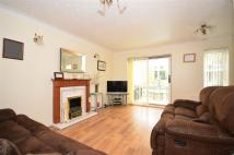 2 bed End of Terrace property in Carter Road, Maidenbower...