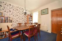 3 bed Terraced property in Waltham Road...