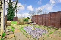 3 bed semi detached home for sale in Greenfrith Drive...