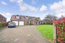 6 bedroom Detached home for sale in Christmas Lane...