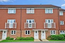 4 bedroom Terraced home for sale in Hambrook Road...