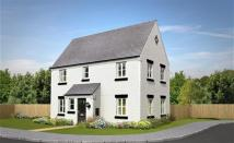 3 bedroom new development in Paget Green...