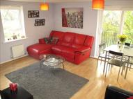 1 bedroom Apartment in Donington Drive...