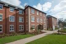 new Apartment in Coventry Road, Coleshill
