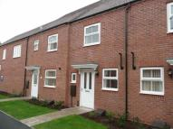 2 bedroom home in Cestrum Walk, Evesham...