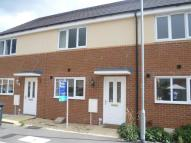 2 bedroom property to rent in Bredon Hill View...
