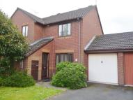 2 bed house to rent in Spring Meadow...