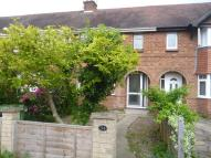 3 bed property in Arrowsmith Avenue...