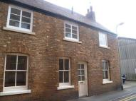 property to rent in Shor Street, Evesham, WR11