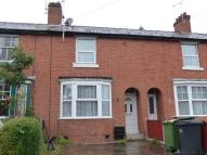 property to rent in Briar Close, Evesham, WR11
