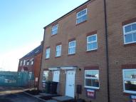 property to rent in Buttercup Close, Evesham, WR11