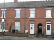 3 bed house to rent in Worcester Road, Evesham...