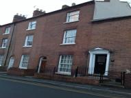 5 bed property in Park Street, Worcester...