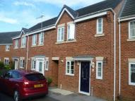 2 bedroom property to rent in Kirkby Gardens...