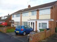 property to rent in Riverview Close...