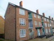 2 bedroom Flat in Dent Close, Worcester...