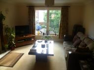 3 bed Flat in Lion Court, Worcester...