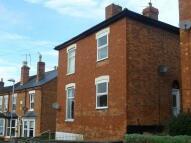 Lansdowne Road house