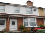 6 bed Terraced home in Bransford Road...