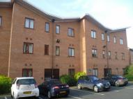 Flat to rent in Spring Lane, Worcester...
