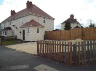 property to rent in Rynal Place, Evesham, WR11