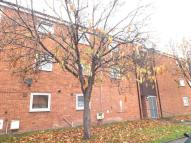 2 bed Flat to rent in Vesta Tilley Court...