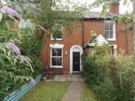 property to rent in Flag Meadow Walk, Worcester, WR1