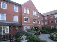 Flat to rent in Homesmith House St....