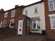 property to rent in Spring Hill, Worcester, WR5
