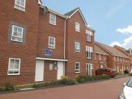 1 bedroom Flat in Cordwainers Court Willis...
