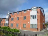 2 bed Flat in Coombs Road, Worcester...