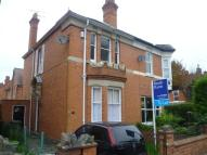 5 bedroom Detached home to rent in Foley Road, Worcester...