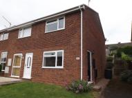 property to rent in Bishops Avenue, Worcester, WR3
