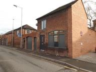 property to rent in St. Georges Lane North, Worcester, WR1