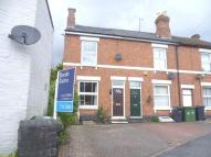 property to rent in Laslett Street, Worcester, WR3