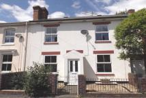 property to rent in Chestnut Street, Worcester, WR1